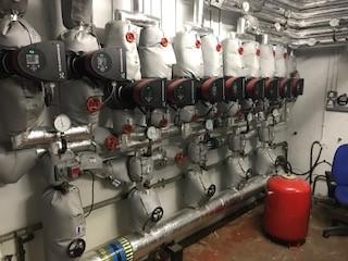 boiler-house-maintenance1