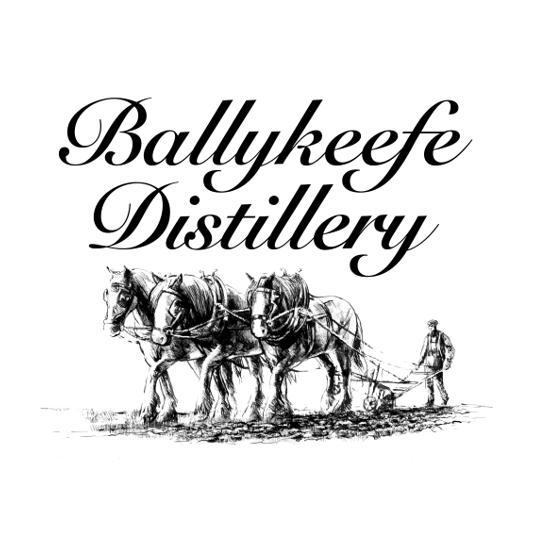 client-ballykeefe-distillery