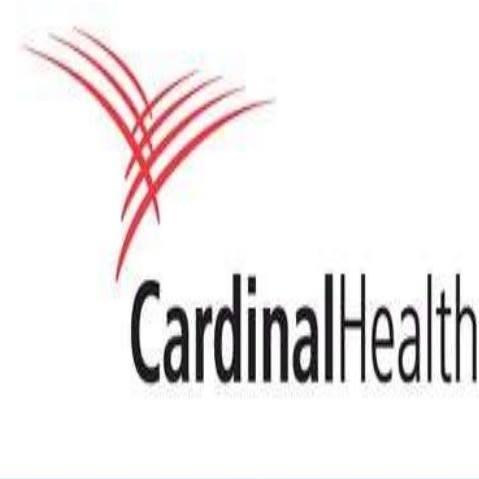 client-cardinal-health