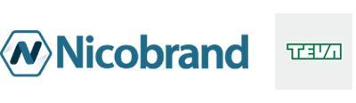 client-nicobrandTeva(1)