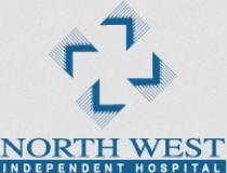 client-northwest-hospital(1).PNG