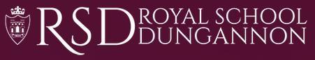 client-royal-school-dungannon(1).PNG