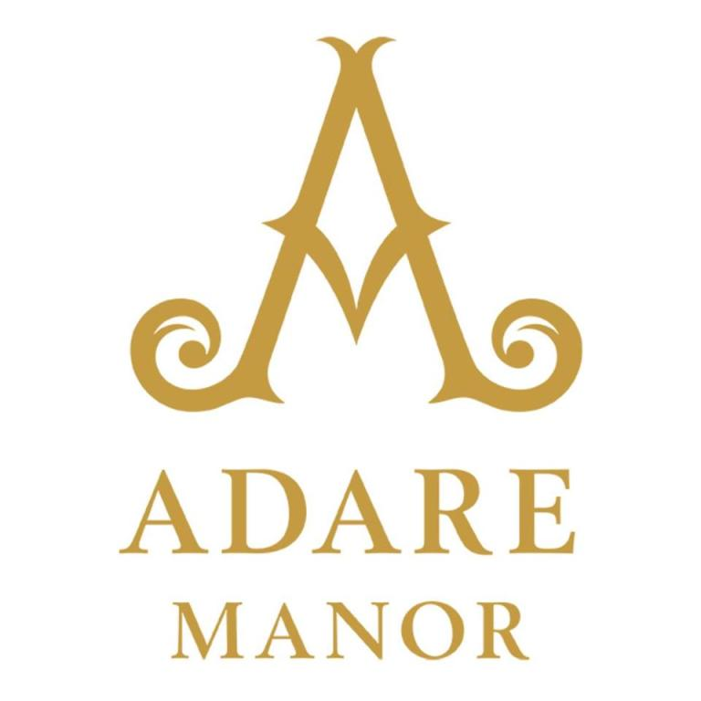 clients-adare-manor-hotel