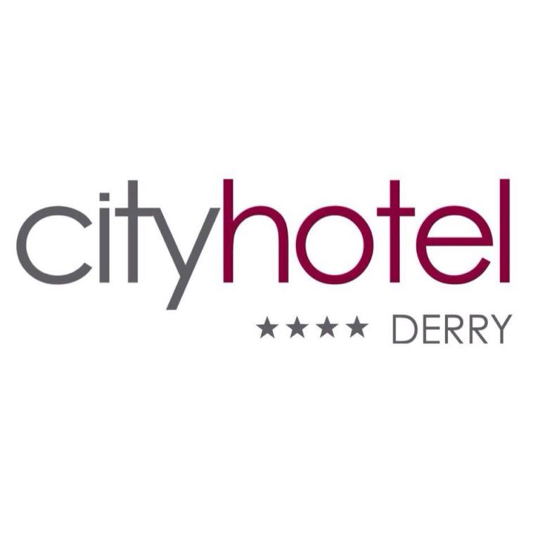 clients-city-hotel-derry