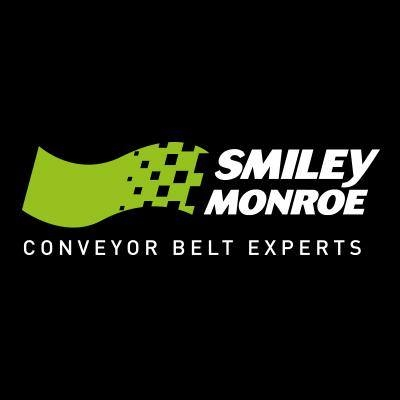 clients-smiley-monroe