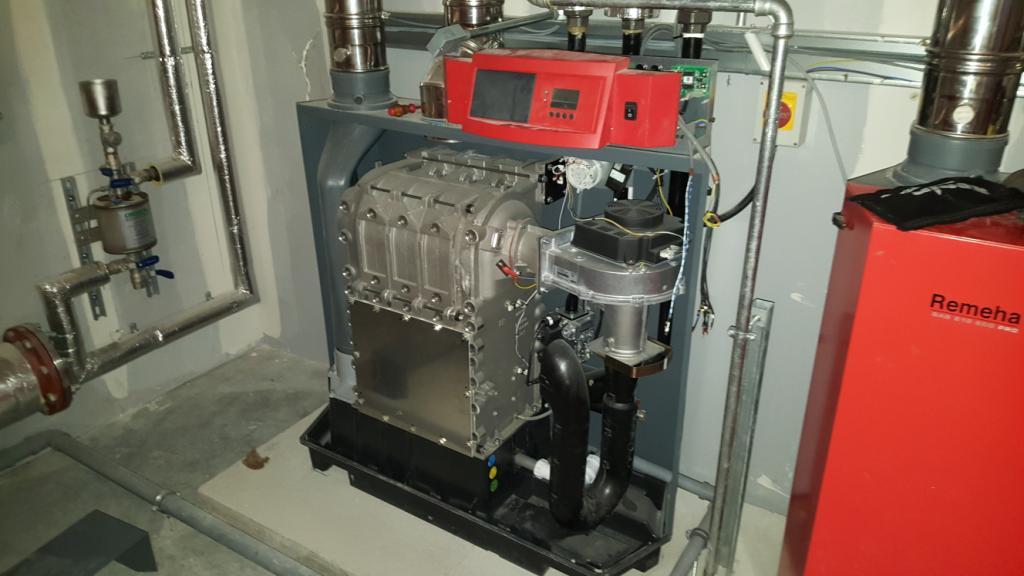 gasboiler5