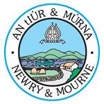 newry-mourne-logo