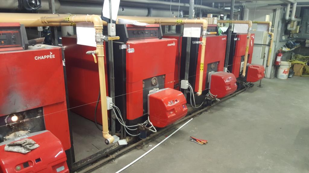 oil-boiler1