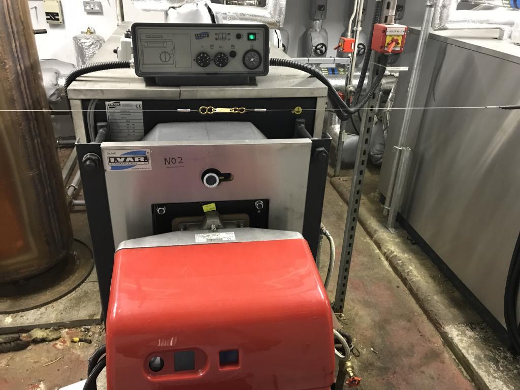 oil-boiler2.JPG