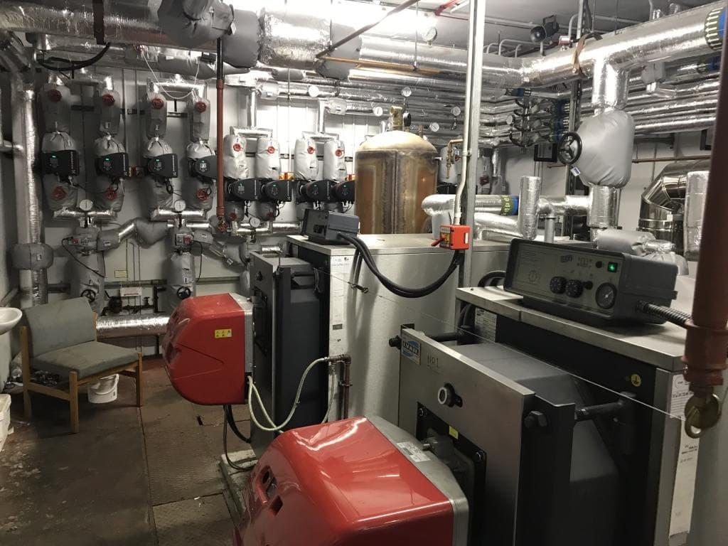 oil-boiler3.JPG